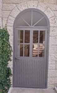 doors (1)