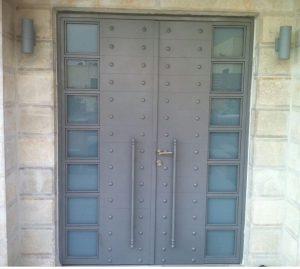 doors (10)