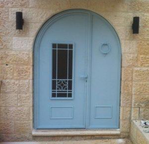 doors (11)