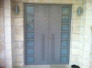 doors (17)