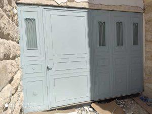doors (18)