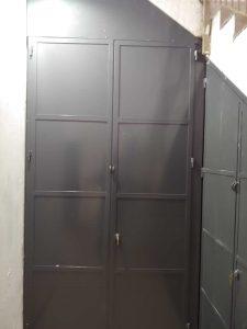 doors (2)