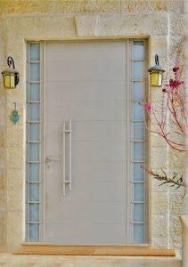 doors (22)