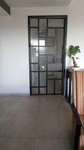 doors (7)