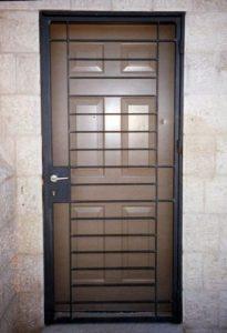 doors-sorag- (1)