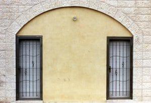 doors-sorag- (10)