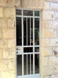 doors-sorag- (2)