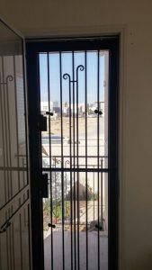 doors-sorag- (3)