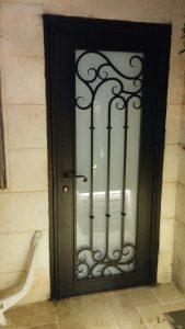 doors-sorag- (5)
