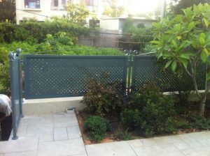 fences (12)