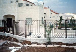 fences (13)