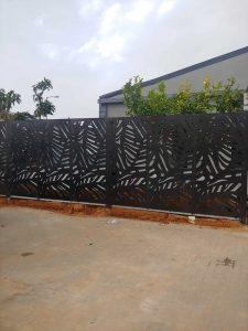 fences (14)