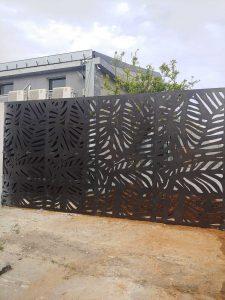 fences (15)