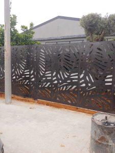 fences (16)