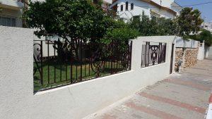 fences (19)