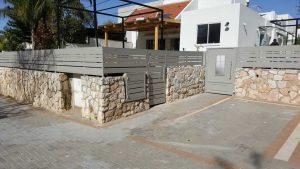 fences (3)