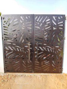 gates (10)