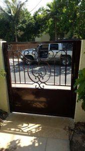 gates (11)