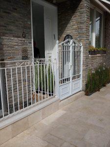 gates (16)