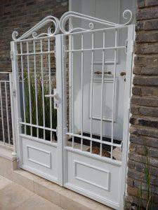 gates (17)