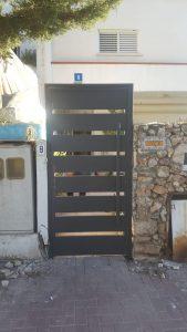 gates (18)