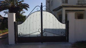gates (30)