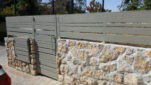 gates (32)