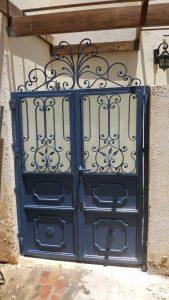 gates (37)