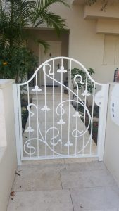 gates (38)