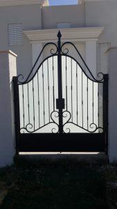 gates (39)