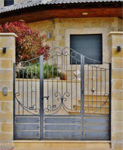 gates (4)
