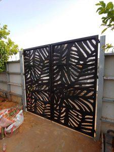 gates (8)
