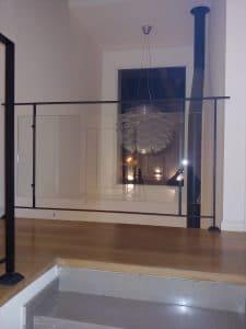 maakot-glass (10)