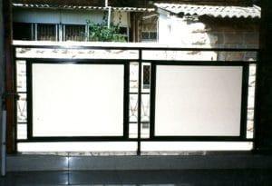 maakot-glass (23)