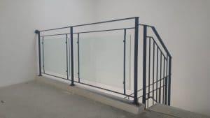 maakot-glass (3)
