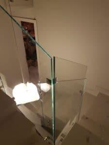 maakot-glass (32)