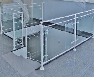 maakot-glass (4)