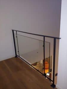 maakot-glass (6)